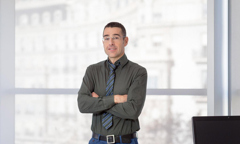 Alberto Jiménez Hernández Guillén|Bécares