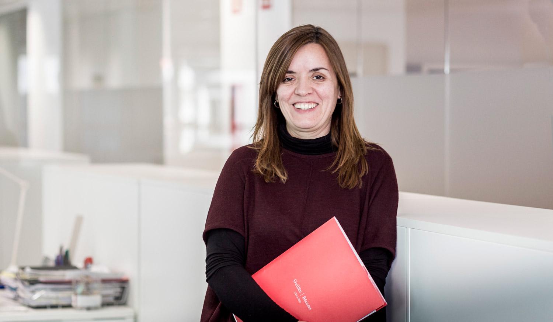 Antonia Blanco González Guillén|Bécares