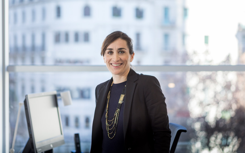 Caroline Monniot Guillén|Bécares