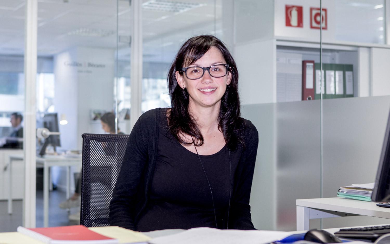 Marta Gozálvez López Guillén|Bécares