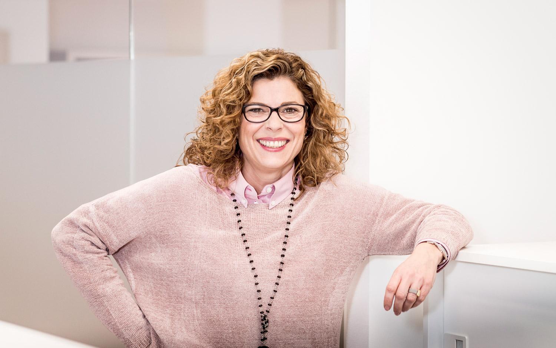 Mª Carmen Longa Reina Guillén|Bécares